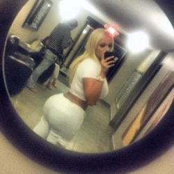 huge ass galore repost realstacidoll and huge ass and boobs picture