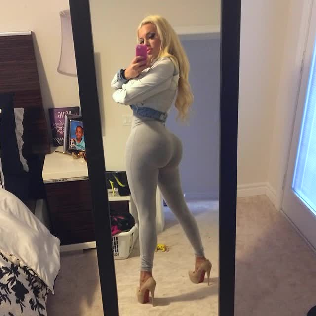 big boob pictures vedios repost realstacidoll and black boot heel