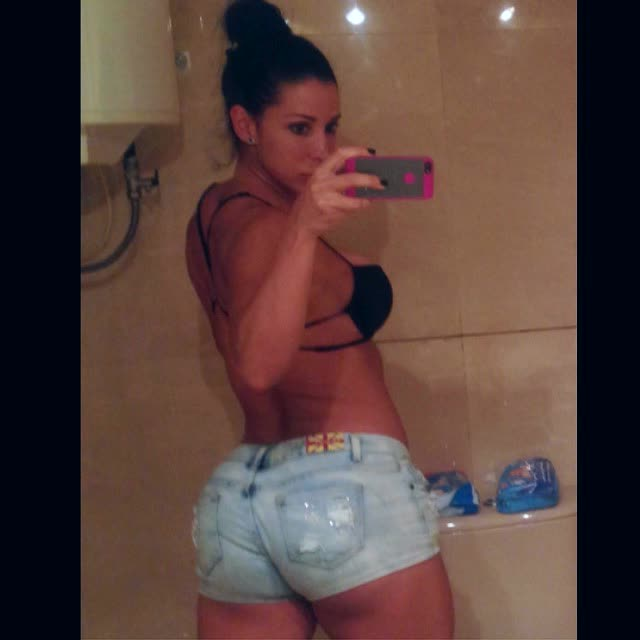 top 10 ass in the world repost espana927 and picture big black women
