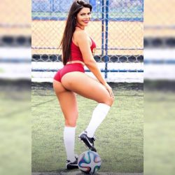 best asses on the net repost suzycortezoficial and boobs hd pictures