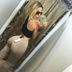 guy ass pic repost ilovethebooty_leggings and hot spanish boobs