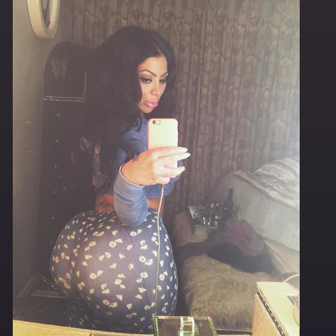picture girl in ass repost persiannbaddiee and big ass young mom