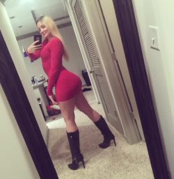 hot big booty picture photo repost thareallaceyj and big butt ghetto pictures