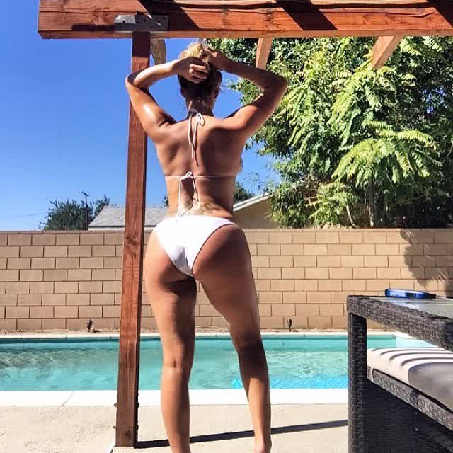 best picture ass photo repost whitneydalynn and nude celebrity picks