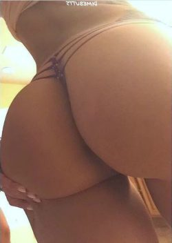 fat ass porm repost dimebutts__ and black booty wife