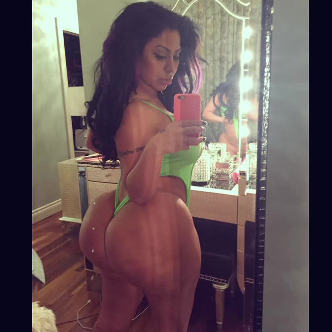 get bigger thighs hips fast repost persiannbaddiee and big ass white pictures stars