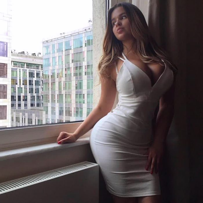 xxx pictures big black repost anastasiya_kvitko and big ole titties pics