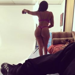 best pic ass repost phfame and black phat ass pic