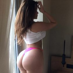 hot picture ass women repost anastasiya_kvitko and hit girls in yoga pants
