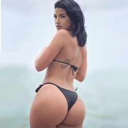 2017 miss bumbum repost thickbutts and busty boobs and ass