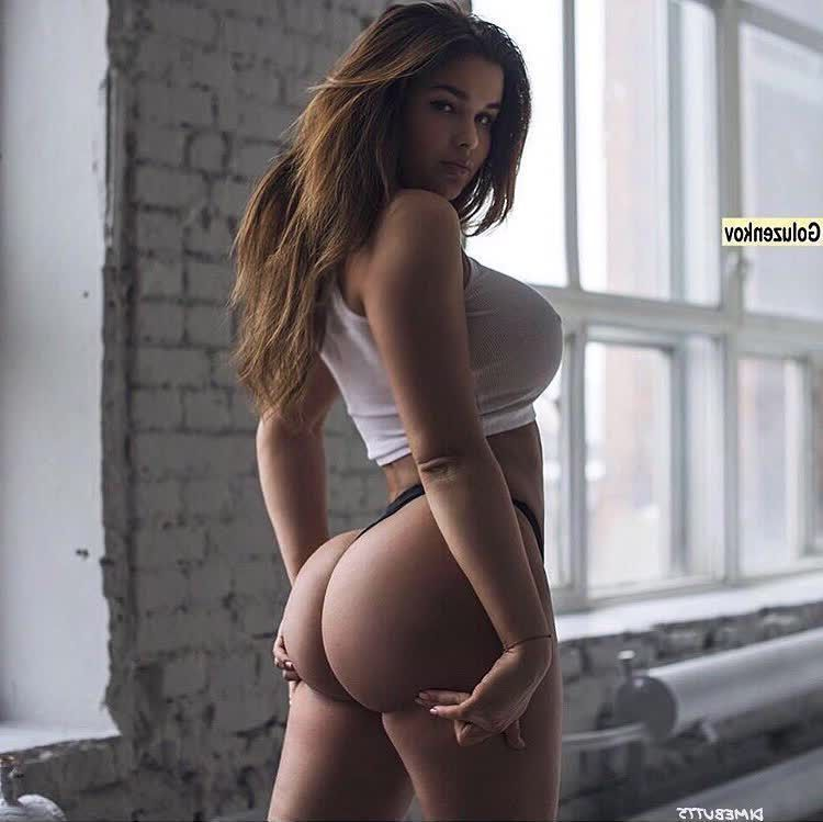 huge butt plug pics repost dimebutts__ and best ass to mouth pictures