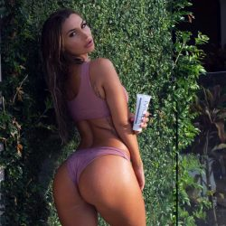 puerto rico big ass repost rosannaarkle and prno ass