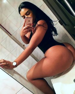 big butt orgy repost ilovethebooty2 and girls shaking naked ass