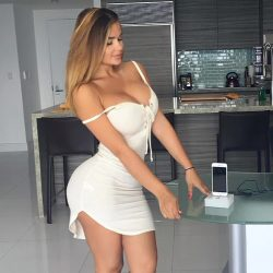 big ass khloe kardashian repost anastasiya_kvitko and naked and ass pictures