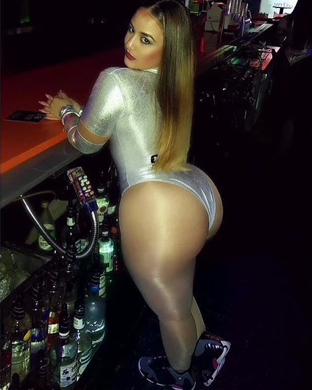 lil booty pictures repost ilovethebooty2 and thick azz photo