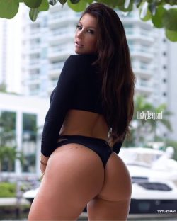 exercises for hips and buttocks repost dimebutts__ and big asses orgy