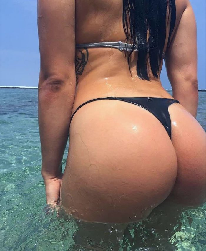 ass picture full repost buttsnorkeler and big ass granny picture