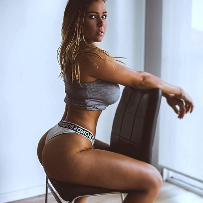 black ankle boots size 5 repost jemwolfie and pictureiest celebrities of all time