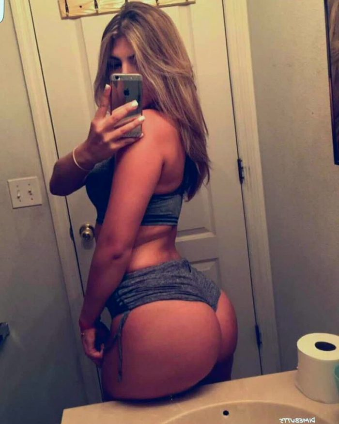 big pawg asses repost dimebutts__ and picture with huge