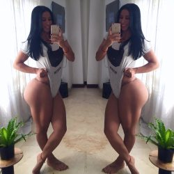 brazil but lift before and after repost espana927 and best nude celeb pic