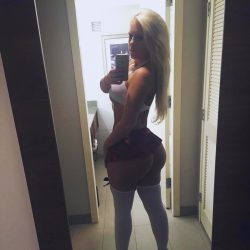 rihhana picture pics repost allieverseau and how to gain a bigger booty fast