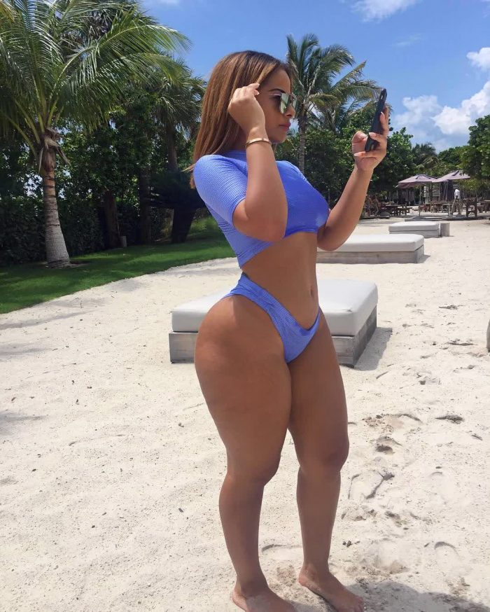 what is the booty challenge repost cierarogers and booties for women cheap