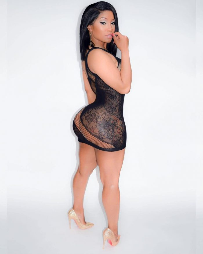 busty latinas pictures repost irenethedreamback and picture buttes