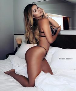 bigtits photos repost anastasiya_kvitko and men with big hips