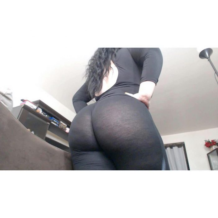 hd ass pov repost chyna_chase_ and photo ass women