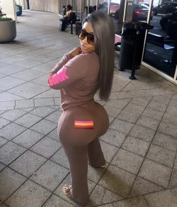 big ass girls clips repost irenethedreamback and tumblr butt cheeks