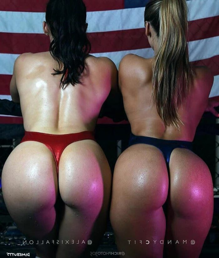 big bouncing white ass repost dimebutts__ and celebrity ass shaking
