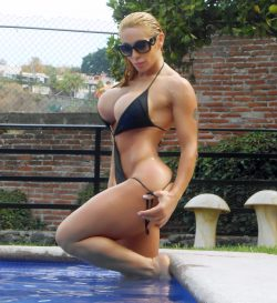 huge fat photo repost victorialomba and black ass shaking photo