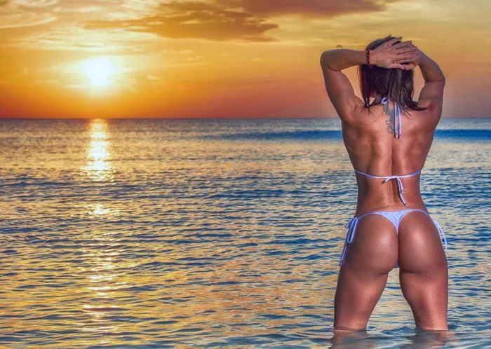 hot blonde ass photo repost espana927 and big hole in the ass