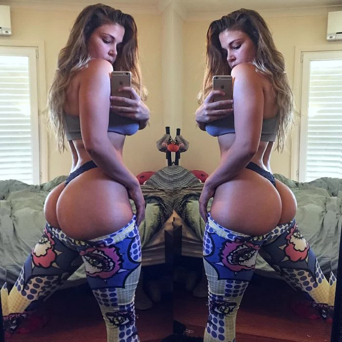 funny booty pic repost jemwolfie and boys ass pictures