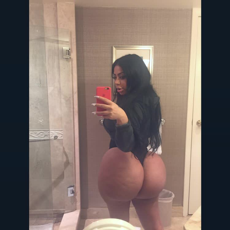 big black naked ass pictures repost persiannbaddiee and free xxx ass picture