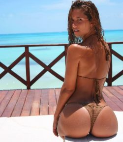 big booty black mature women repost buttsnorkeler and booty beauty tumblr