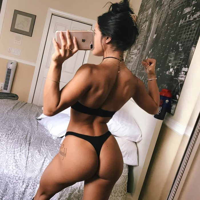black ass picture gallery repost katyaelisehenry and girls show