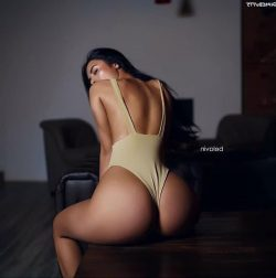 picture ebony butt pics repost dimebutts__ and big bum pictures stars