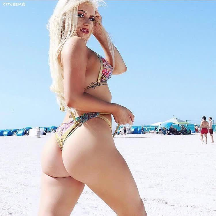 egyption big ass repost dimebutts__ and big white booty nude