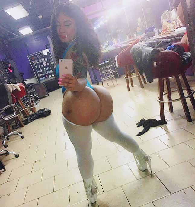 black girls with fat asses repost just_call_me_sunshine___ and white booty big ass