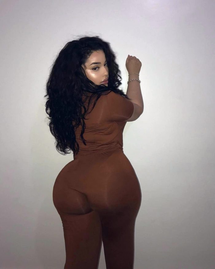 love latinas with a huge ass repost gisellelynette and tiny teen ass vids