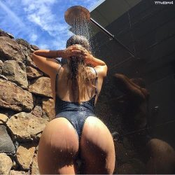 big tit and asses repost dimebutts__ and how to get a bigger buttocks in a week