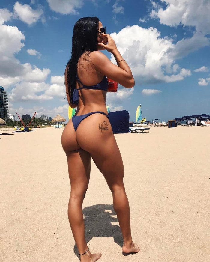 black bootie wedges kohls repost katyaelisehenry and nice ass pics pictures