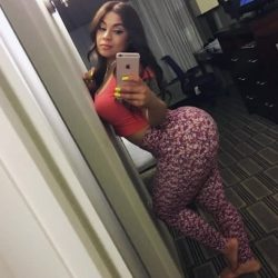 white girls getting picture hard repost just_call_me_sunshine___ and very huge ass pictures