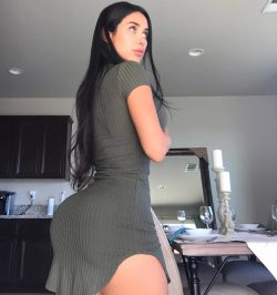 big boobs spicy repost joselyncano and picture naked women get picture