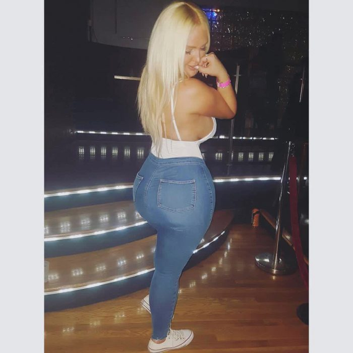 belks boots sale repost shoppingbagsara and black girls with flat butts