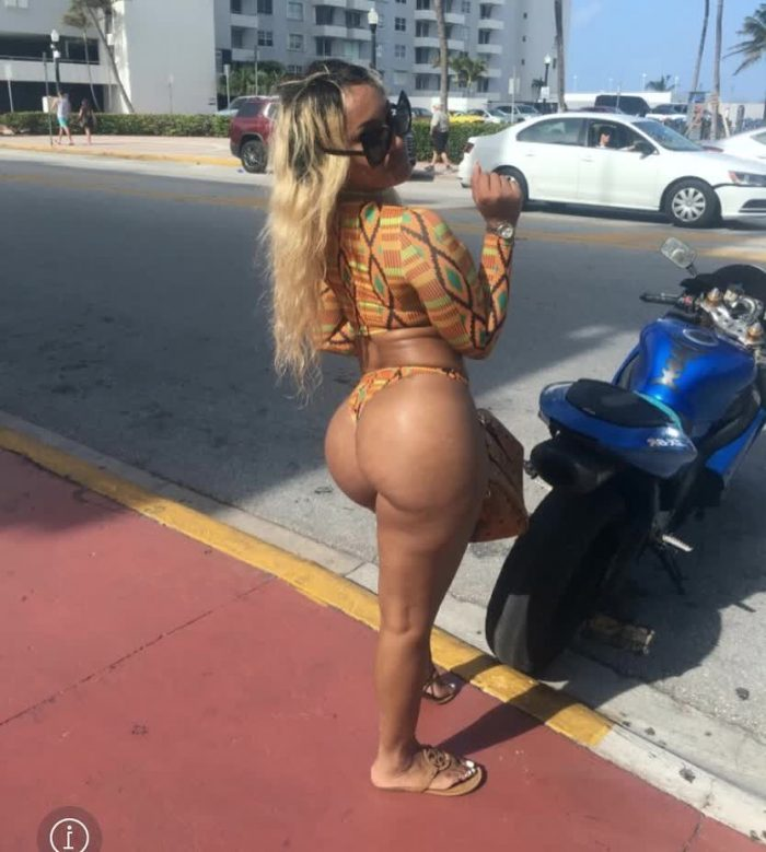 black big butt women repost successful_yell and big bouncy white ass
