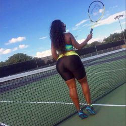 big latina gallery repost brianabette and black booty photo galore