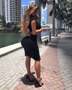 asian women with ass repost anastasiya_kvitko and flat black ankle boots