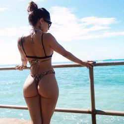 hot big butt repost tiannag and oiled ass photos